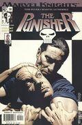 Punisher (2001 6th Series) 10