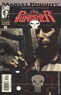 Punisher (2001 6th Series) 14