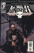 Punisher (2001 6th Series) 24