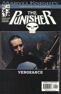 Punisher (2001 6th Series) 25