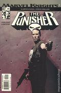 Punisher (2001 6th Series) 19