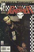 Punisher (2001 6th Series) 12
