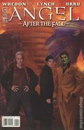 Angel After the Fall (2007 IDW) 6A