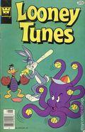 Looney Tunes (1975 Whitman) 20