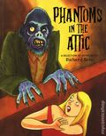Phantoms in the Attic TPB (2019 Fantagraphics) 1-1ST
