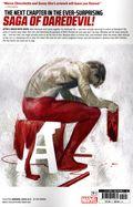 Daredevil TPB (2019 Marvel) By Chip Zdarsky 1-1ST