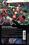 Injustice 2 HC (2017-2019 DC) 6-1ST