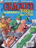 Cracked (1958 Major Magazine) 309
