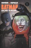 Batman Last Knight on Earth (2019 DC) 2B