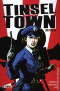 Tinseltown TPB (2019 Alterna Comics) 1-1ST