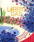 Libby's Dad GN (2017 Retrofit Comics/Big Planet Comics) 1-1ST