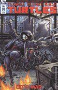 Teenage Mutant Ninja Turtles (2011 IDW) 96B