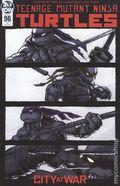 Teenage Mutant Ninja Turtles (2011 IDW) 96RI