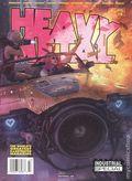 Heavy Metal Magazine (1977) 294C