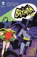 Batman '66 TPB (2014-2016 DC) 1-REP