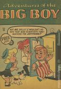 Adventures of the Big Boy (1956) 16