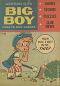 Adventures of the Big Boy (1956) 24