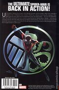 Miles Morales The Ultimate Spider-Man TPB (2015 Marvel) Ultimate Collection 3-REP