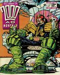 Best of 2000 AD Monthly (1985) 46