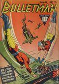 Bulletman (1941) 6