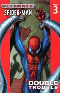 Ultimate Spider-Man TPB (2004 Digest Edition) 3-1ST