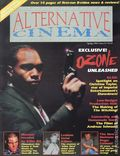 Alternative Cinema (1994 Tempre Press) 1