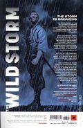 Wild Storm TPB (2017-2019 DC) 2-REP