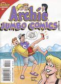 Archie's Double Digest (1982) 301