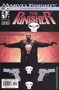 Punisher (2001 6th Series) 20