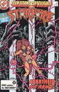 Teen Titans Spotlight (1986) 1