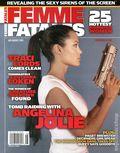 Femme Fatales (1992- ) Vol. 12 #3A