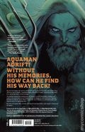 Aquaman HC (2019 DC) By Kelly Sue DeConnick 1-1ST