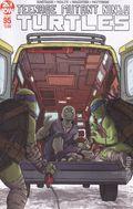 Teenage Mutant Ninja Turtles (2011 IDW) 95C
