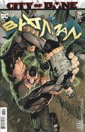 Batman (2016 3rd Series) 76A