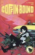 Coffin Bound (2019 Image) 1A
