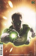 Green Lantern (2018 5th Series) 10B
