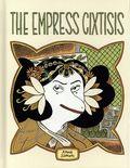 Empress Cixtisis HC (2019 Fantagraphics) 1-1ST