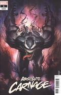 Absolute Carnage (2019 Marvel) 1G