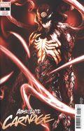 Absolute Carnage (2019 Marvel) 1I