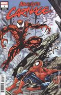 Absolute Carnage (2019 Marvel) 1J