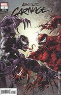Absolute Carnage (2019 Marvel) 1K