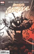 Absolute Carnage (2019 Marvel) 1L
