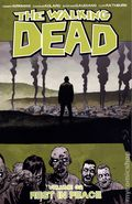 Walking Dead TPB (2004-2019 Image) 32-1ST