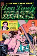 Dear Lonely Hearts (1953 Harwell) 7