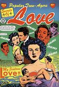 Popular Teen-Agers (1950) 16