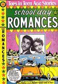 School Day Romances (1949) 3