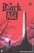 Dark Age (2019 Red 5) 1A