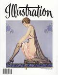 Illustration Magazine (2002 1st Series) 65