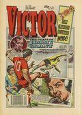 Victor (1961-1992 D.C. Thompson) UK 1526