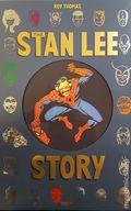 Stan Lee Story HC (2019 Taschen) 1-1ST